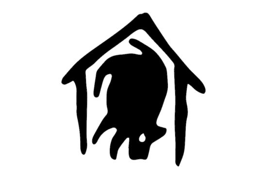 Animal dxf File