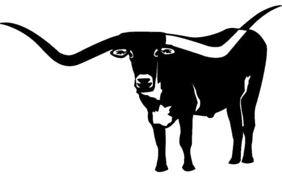 Animals 21 dxf File