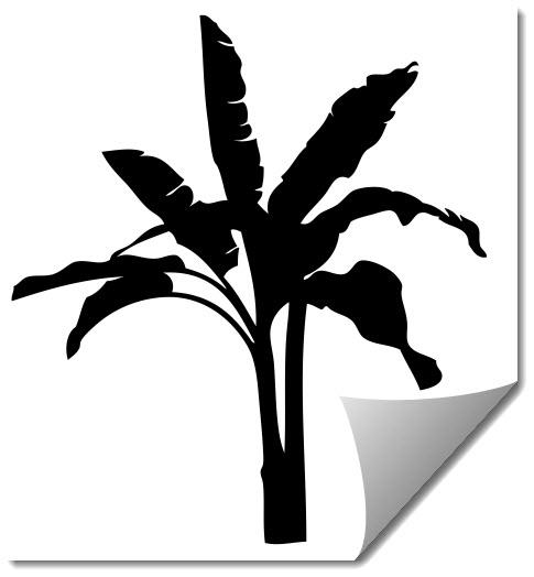 Tree 9 dxf file