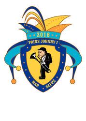 Logo Johnny I FINAL j1a dxf