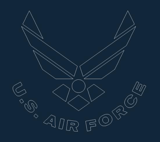 Blue AF Logo 20120224-8601-1lfdfgf.dxf